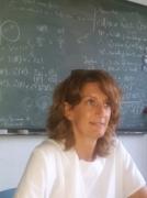 Barbara Brandolini