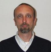 Enrico Serra