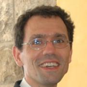 Yvan Martel