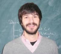 Dario Mazzoleni