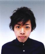Yukihiko Nakata