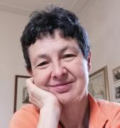 Valeria Chiadò Piat