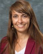 Mariana Smit Vega Garcia