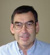 Rafael D. Benguria