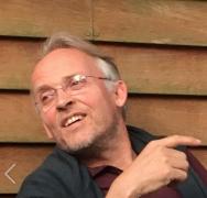 Hilbert Johan Kappen