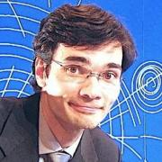 André David Mendes