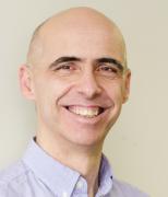 Csaba Szepesvári