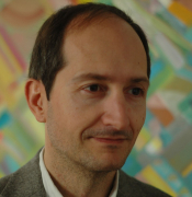 Tommaso Dorigo