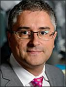 René Vidal