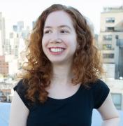 Samantha Kleinberg
