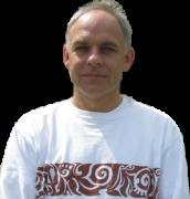 Thomas Strohmer