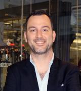 Kyriakos Vamvoudakis