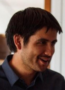 Clément Hongler